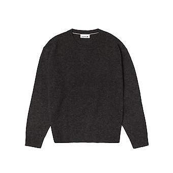 Pull Lacoste Femme's