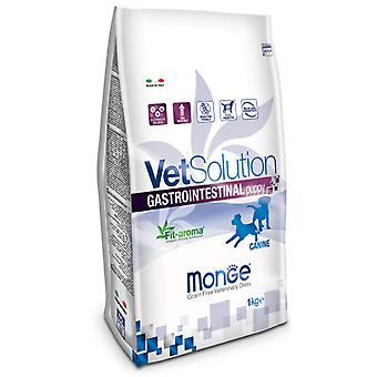 Monge Vet Solution Gastrointestinal Puppy (Dogs , Dog Food , Dry Food)
