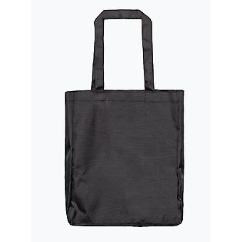 Hype Script Tote Bag