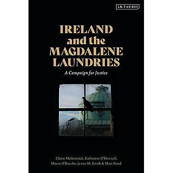 L'Irlanda e le lavanderie magdalene