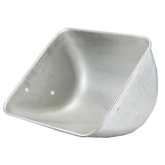Stainless Steel Sow Feed Trough Type Feeding Trough