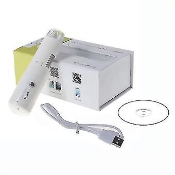 Telescopes 8xked portable 1000x ms200w mini wifi microscopes wireless for android and ios 200x