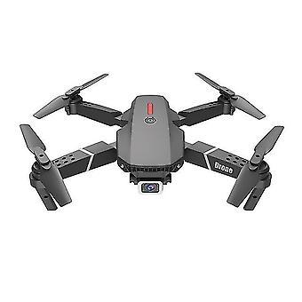 Ykt-88 Mini-Drohne 4k professionelle hd fpv Quadcopter Fotografie Kamera Drohnen fliegende Spielzeug für
