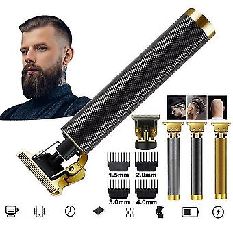 Sofirn Men Hair Clipper Electric Trimmers Clippers Hair Cutting Machine Shaver