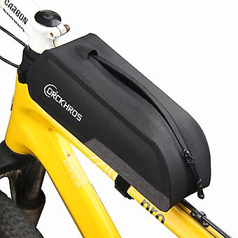 Bicycle Pedal Non-slip Ultra-light Nylon Fiber Pedal Bearing, 1 Pair,black