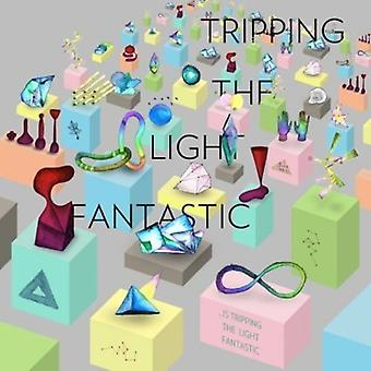 Tripping the Light Fantastic - Is Tripping the Light Fantastic [CD] USA import