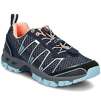 CMP Atlas Trail 3Q9526654AE universal all year women shoes