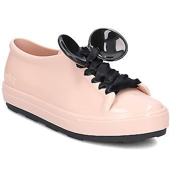 Melissa 3225951647 universeel het hele jaar dames schoenen