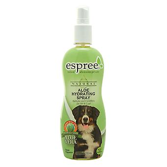 Espree Aloe Hydrating Spray 355ml