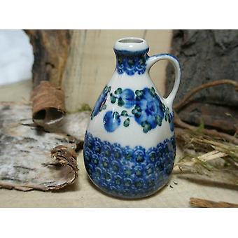 Krug, miniatura, tradição 9, Bunzlauer cerâmica - 6902 BSN