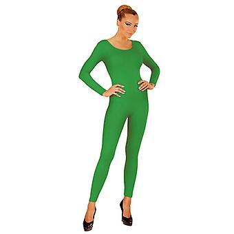 Vihreä Body