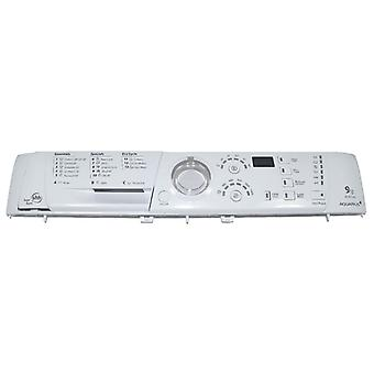 R Wmf940puk de console)
