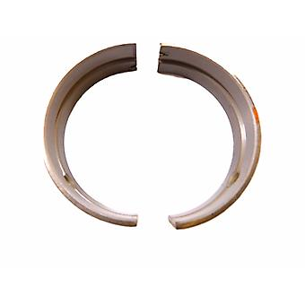 Clevite MB-2854P-10 Engine Connecting Rod Bearing Set