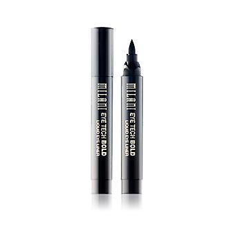 Milani Eye Tech Bold Liquid Eye Liner Noir
