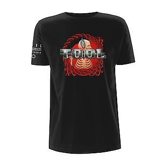 Tool-Skinless Blade T-Shirt