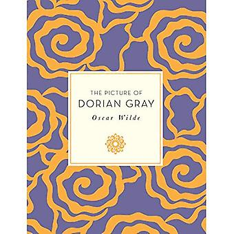 Picture of Dorian Gray (Knickerbocker Classics)