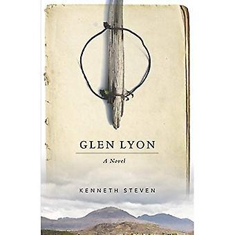 Glen Lyon