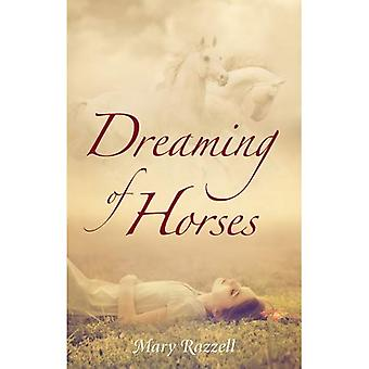 Dreaming of Horses