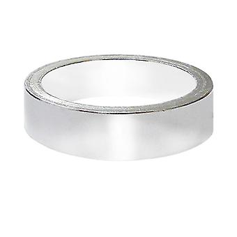 Ergotec spacer 1 1/8 de pouce (aluminium) pour les systèmes de potence ahead / / 2/5/10/15/20 mm