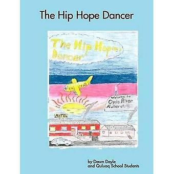 The Hip Hope Dancer