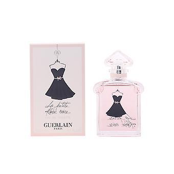 Guerlain La Petite szatę Noire Edt Spray 50 Ml dla kobiet