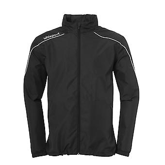Uhlsport STREAM 22 all-weather jacket