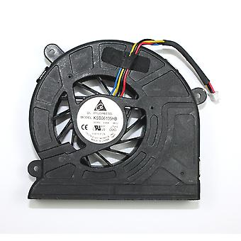 Asus G73 Replacement Laptop Fan