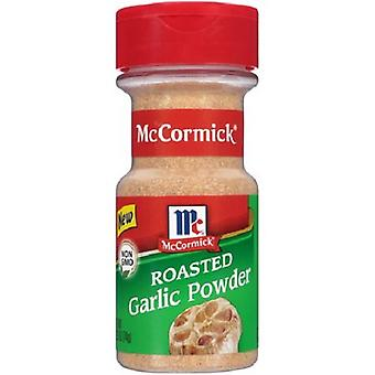 McCormick Roasted Garlic Powder