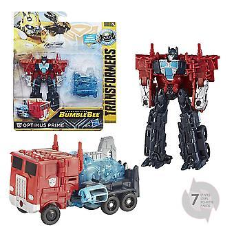 Transformers E2093 Figurine, Varié