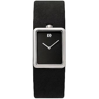 Tanskan design naisten Watch IV13Q868