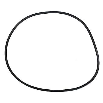 Jacuzzi 47056999R Tank O-Ring for Filters