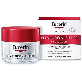 Eucerin volym-filler dagkräm 50ml