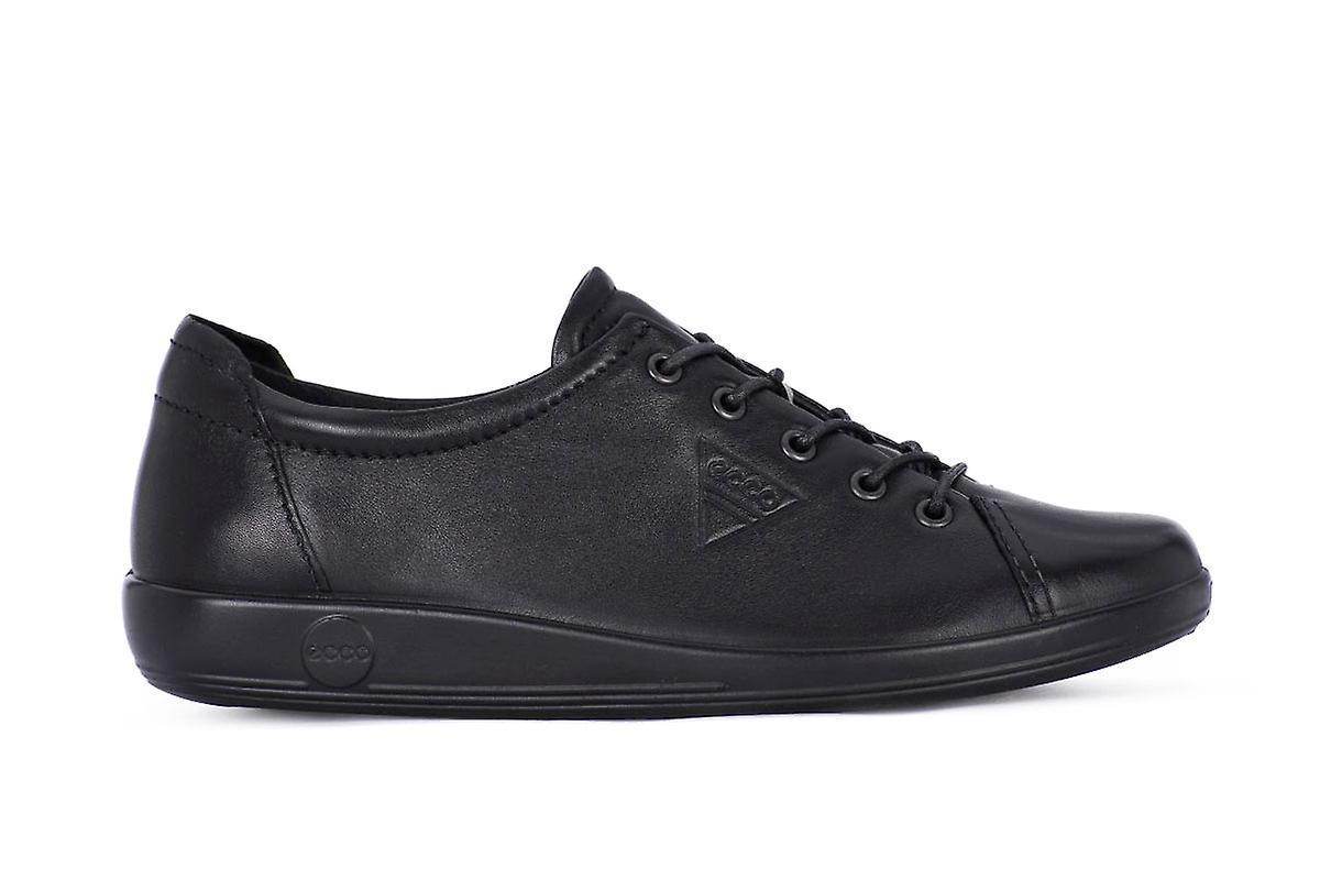 Tutaj jest miękkie buty 2.0