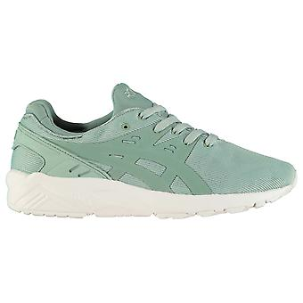 Asics Mens Kayano Evo 3N Trainers Training Gym Shoes Sneakers