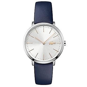 Lacoste Clock Woman ref. 2000986