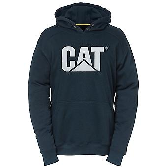 CAT Workwear Mens H2O Water Resistant Light Work Hoodie