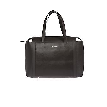 Håndtaske fra Donna Trussardi jeans 76B020