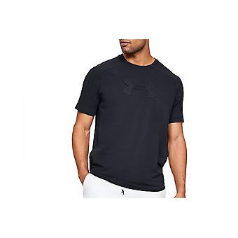 Under Armour Unstoppable Move Tee 1345549-001 Mens T-shirt