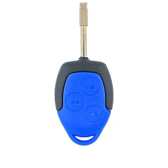 Ford Transit Van 06-14' Remote Key Blank Replacement Shell/Case