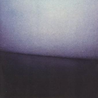 Sonna - Importation de Luminesce USA