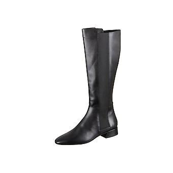 Vagabond Joyce 480800120 universal talvi naisten kengät