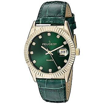 Peugeot Watch Woman Ref. 3045GR
