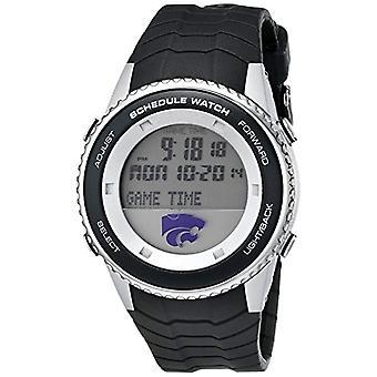 Game Time Clock Man Ref. COL-SW-KSU