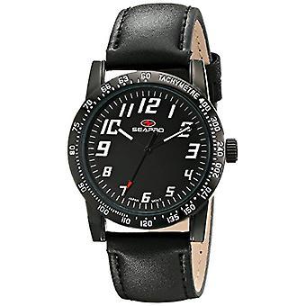 Seapro Clock Woman Ref. SP5214
