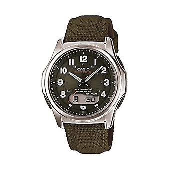 Casio Clock Man Ref. WVA-M630B-3ACF