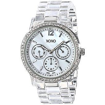 XOXO Clock Woman Ref. XO5529