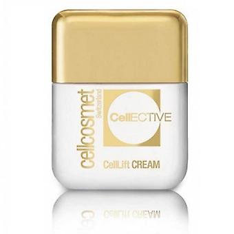 Cellcosmet Cellective CellLift Cream 50ml