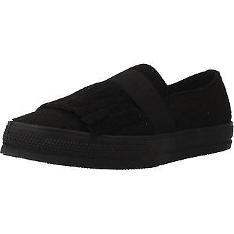 Antonio Miró Sport / Sneakers 326404 Color 001