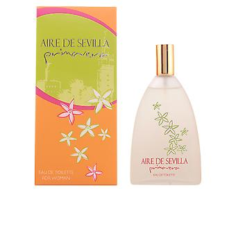 Aire Sevilla Aire De Sevilla Primavera Edt Spray 150 Ml For Women
