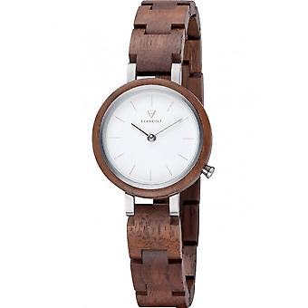 Notchwood Women's Watch 4251240409344
